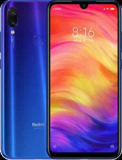 Daftar Harga dan Spesifikasi HP Xiaomi Terbaru Di Tahun 2019 Lengkap