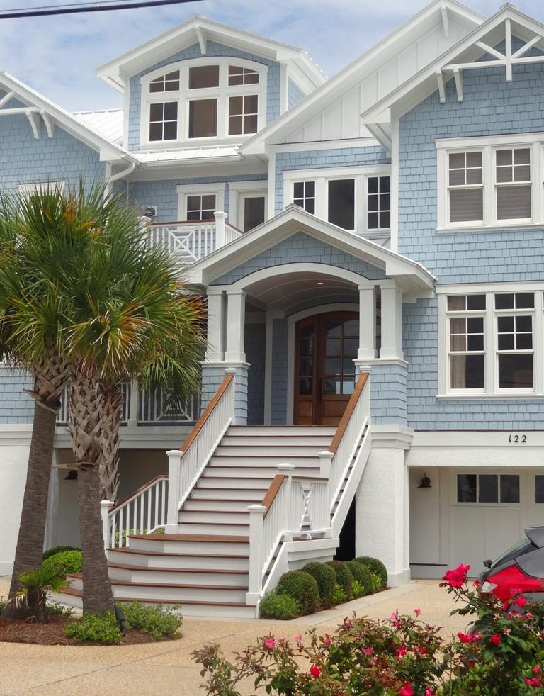 greensboro interior design window treatments greensboro custom beach house exterior colors flickr photo sharing