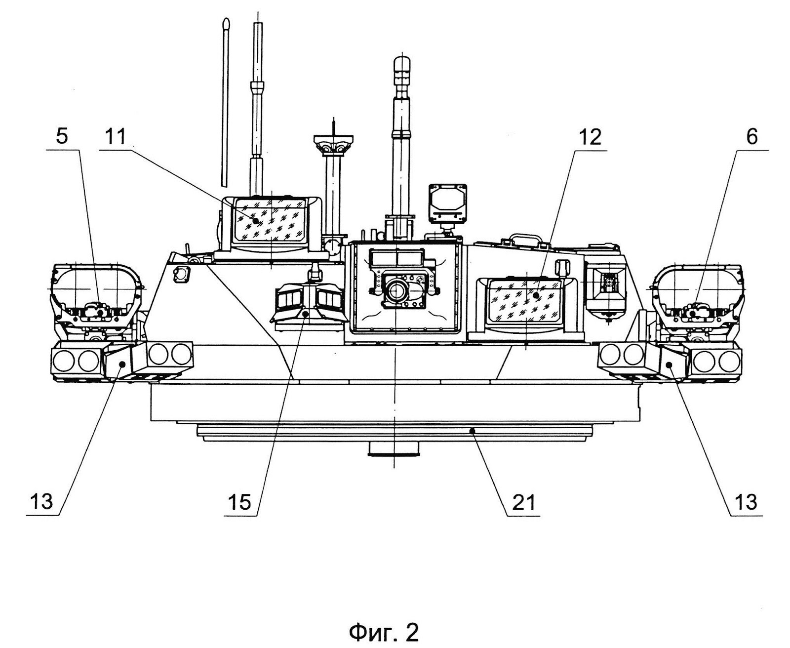 Future of Russian IFV/AFVs - Page 7 00000002