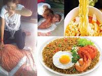 Satu Keluarga Meninggal Karena Makan Mie, Alasan Tampak Sepele Tapi Fatal, Ahli: Belum Ada Obatnya!