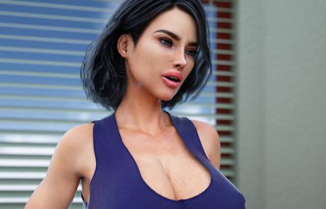 Offline Porn Games Apk