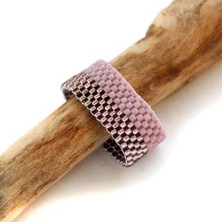 кольцо женское 21 размер купить украшения из бисера ручной работы