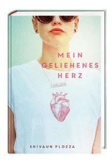 https://www.carlsen.de/hardcover/mein-geliehenes-herz/113033
