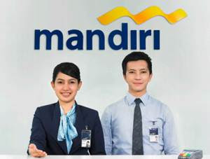 Penerimaan Officer Development Program 2017 Bank Mandiri Tahun 2017