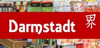 Asia Läden in Darmstadt