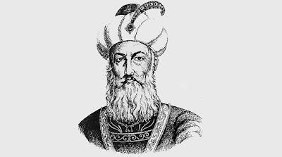 घियासुद्दीन बलबन जीवनी - Biography of Ghiyasuddin Balban in Hindi | Hinglish Posts