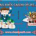 Aplikasi Hack Casino Online Ampuh