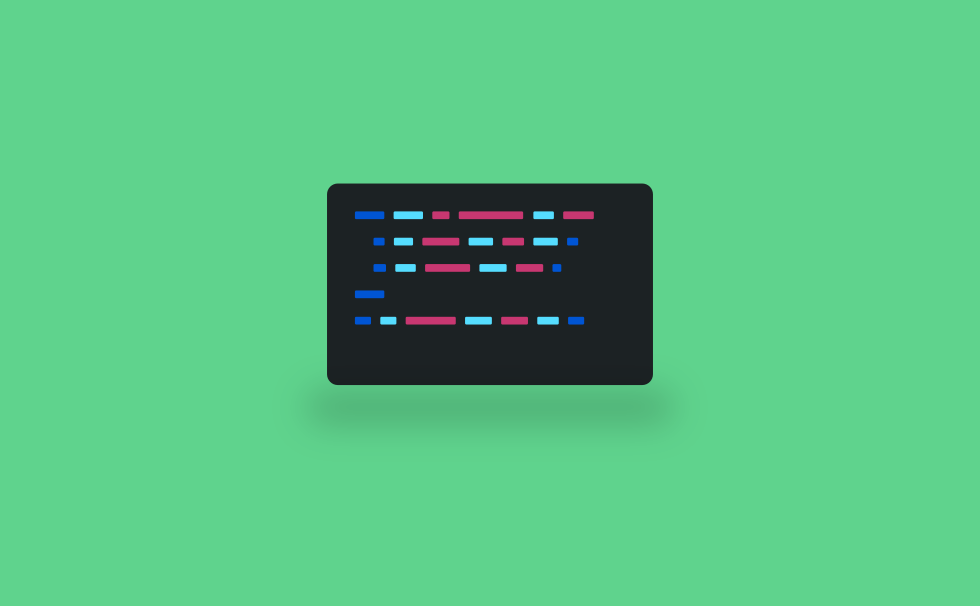 Membuat Syntax Highlighter Ringan Tanpa Javascript di Blogger