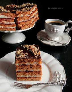 http://www.slodkastrona.com/2014/12/ciasto-piernikowe-z-kasza-manna-i.html