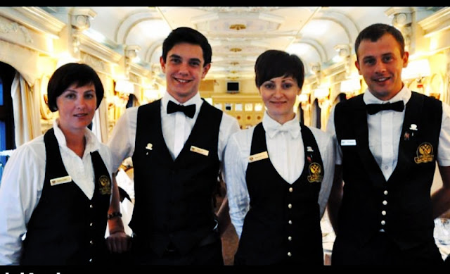 وظائف داخل الفنادق بالامارات راتب يصل الي 6000درهم