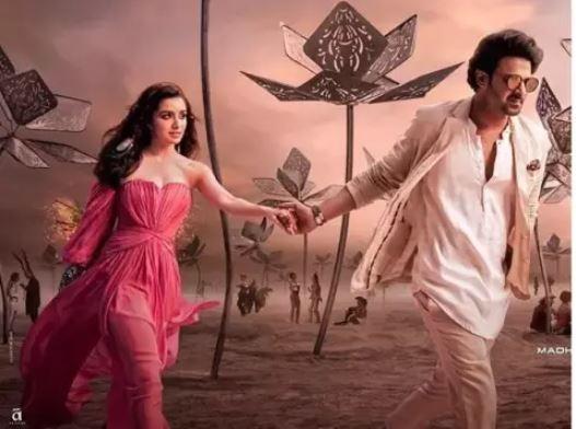 VFX-effect-in-romantic-scene-in-saaho
