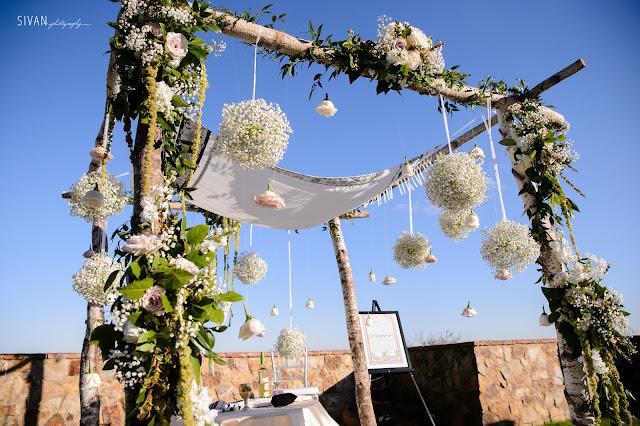 jewish wedding cuppah