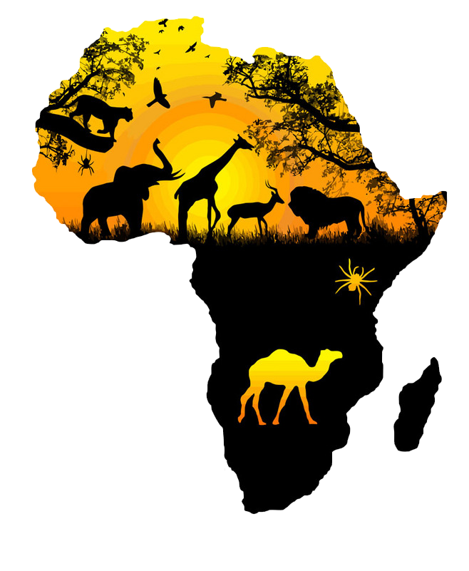 map, africa, geography png by: pngkh.com