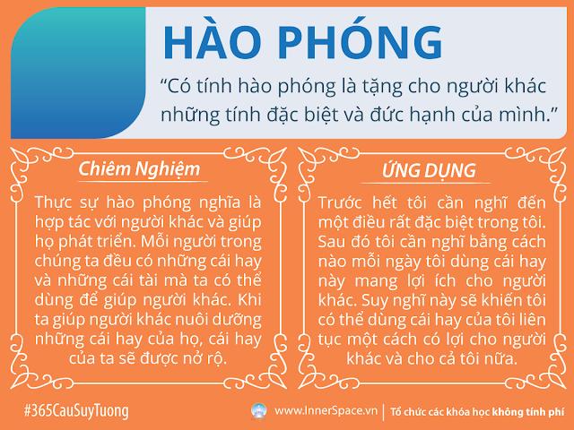 gia-tri-hao-phong-la-tang-cho-nguoi-khac-nhung-tinh-dac-biet-va-duc-hanh