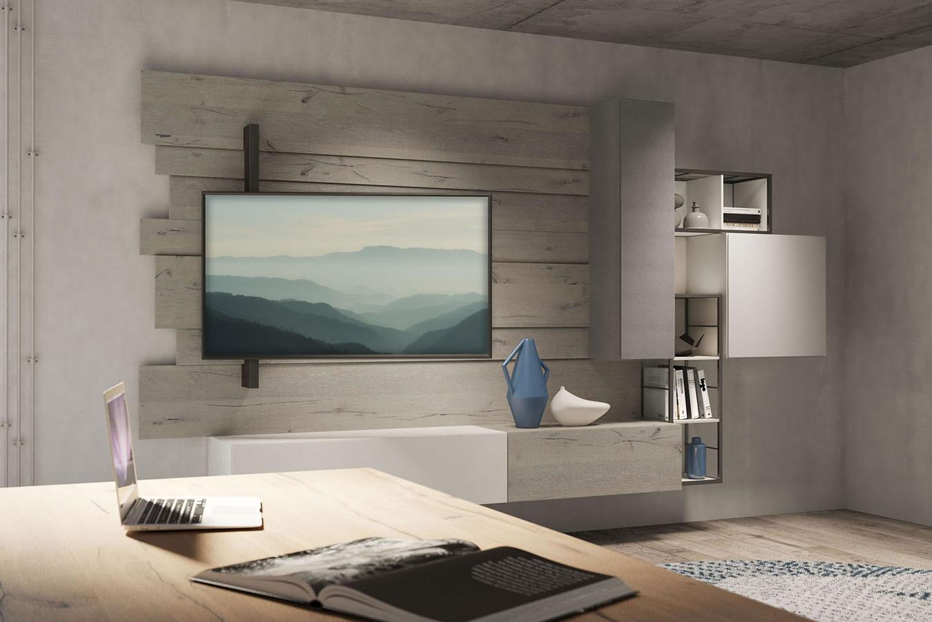 Latest Italian Sofa Designs Knislinge Leather Review Momentoitalia Furniture Blog News From The 2016