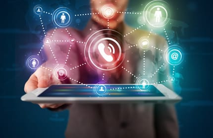 Social Marketing Tools Tips 2019 - E Tech Marketing