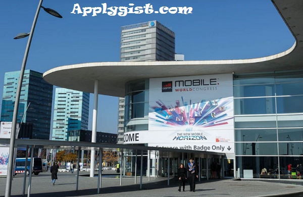 Are you ready for the Royal Rumble of phones at MWC- Barcelona will see plenty of new phones from big name players
