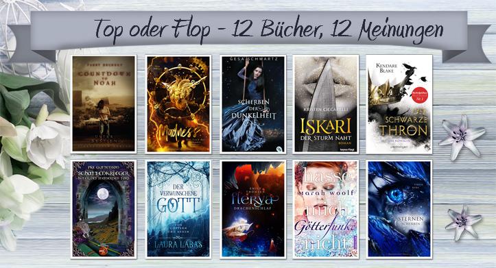https://selectionbooks.blogspot.de/2017/11/top-oder-flop-12-bucher-12-meinungen.html