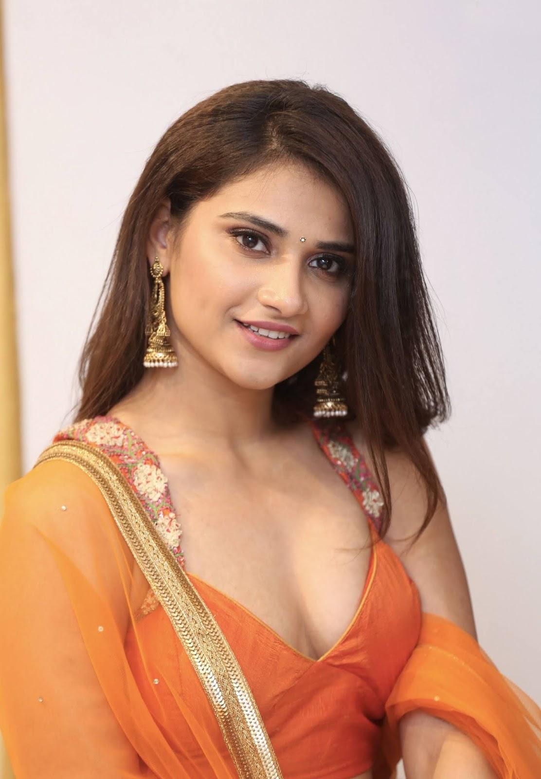 Priya Singh Hot Photos