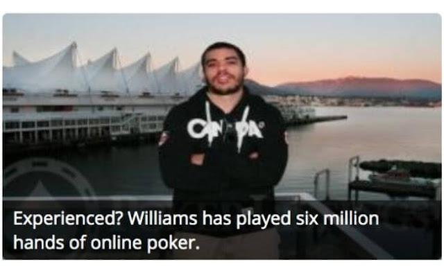 Online poker dream blackrain79