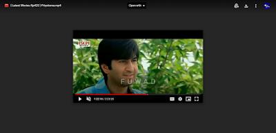 .প্রিয়তামা. ফুল মুভি (জিৎ) । .Priyotoma. Full Hd Movie Watch