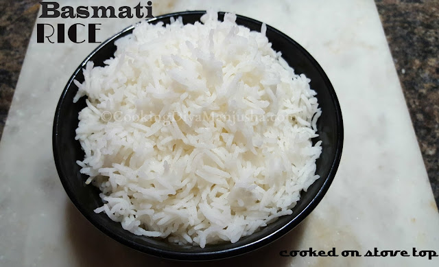 basmati-rice-cooked-on-stove-top