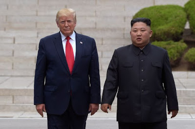 kim-jong-un-death-donald-trump-dailyknow-in-2020