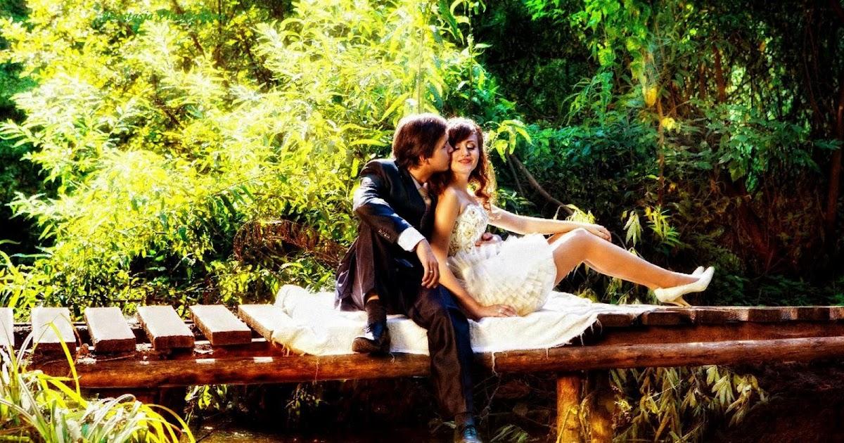 BANCO DE IMÁGENES: 28 Imágenes De Parejas Enamoradas (14
