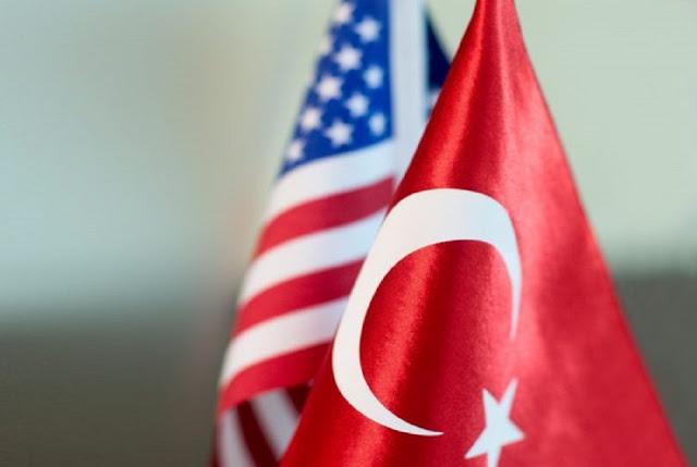 Με ποιόν τρόπο αυτοπαγιδεύτηκαν οι ΗΠΑ και η Τουρκία