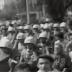 Βίντεο πρόκληση από τις τουρκικές ένοπλες δυνάμεις: Είμαστε οι εγγυητές της ειρήνης στην Κύπρο