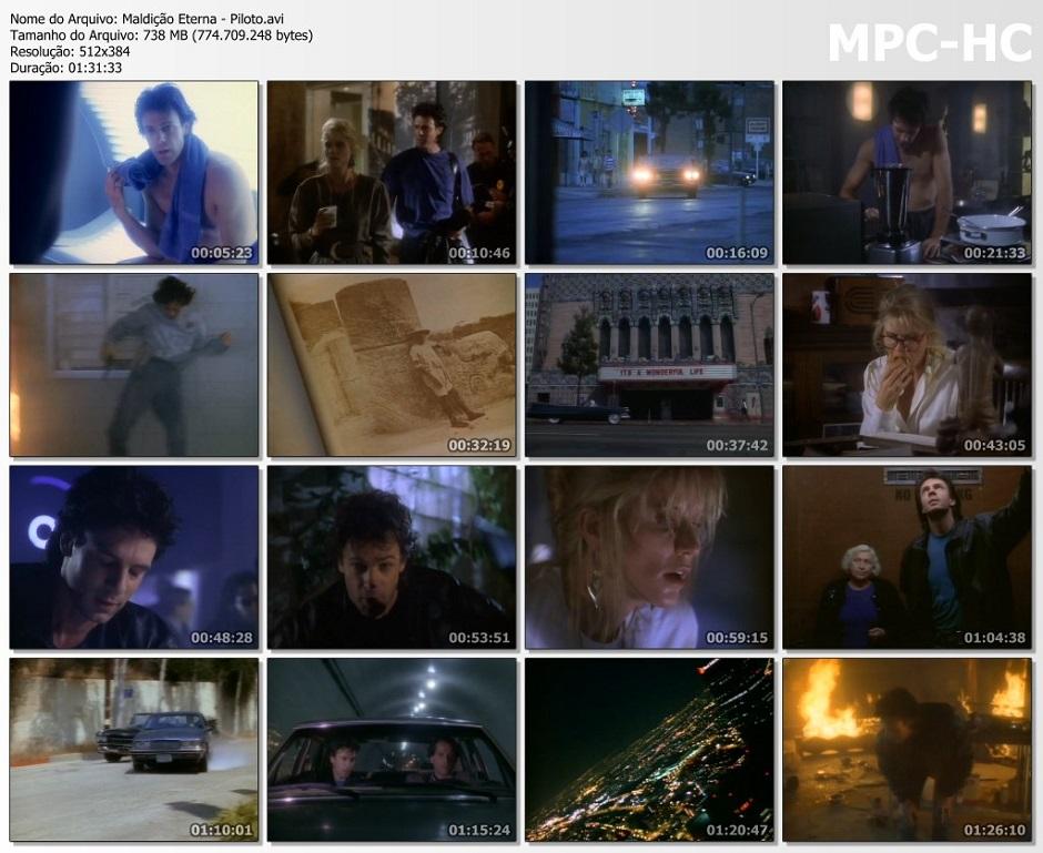 MALDIÇÃO ETERNA - EPISÓDIOS PILOTOS (DUAL ÁUDIO/LEGENDADO/DVD-RIP) – 1989-1992/1996 Thunder%2BUm%2BHomem%2BChamado%2BTrov%25C3%25A3o%2B1983.mkv_thumbs