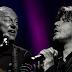 [News]Toquinho e Paulo Ricardo homenageiam Vinicius de Moraes em novo álbum