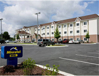 Hotels Near Vidant Hospital In Greenville Nc Medical Center