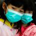 Biang Virus Corona, Pasar Hewan Liar atau Senjata Biologi China?