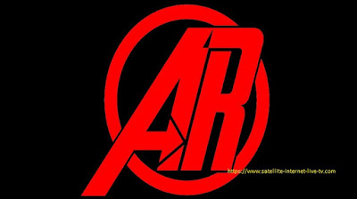 internet live tv free movie streaming app apk ARMCTV Malaysia-1