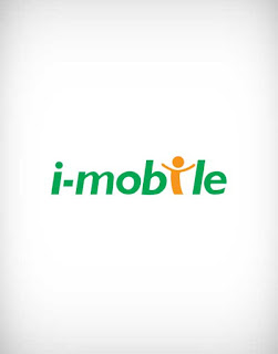 i-mobile vector logo, i-mobile logo, i-mobile, i-mobile logo vector, i mobile logo vector, i-mobile logo ai, i smart mobile logo, logo i-mobile eps