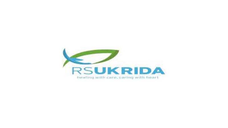 Lowongan Kerja RS UKRIDA