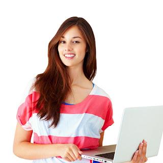 JBoss Tutorial for Beginners  online training