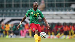 Камерун – Мали смотреть онлайн бесплатно 14 июня 2019 прямая трансляция в 21:00 МСК.