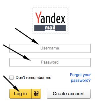 Www.yandex.com translate, Wiki, New - Login to Yandex - Yandex ...