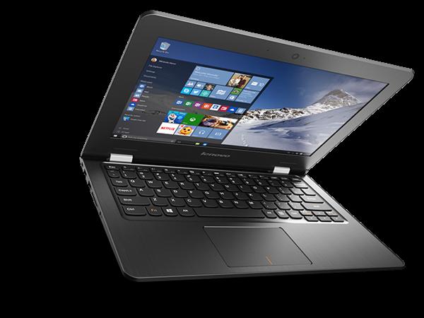 O notebook Lenovo IdeaPad 300 pode ser encontrada por preços interessantes