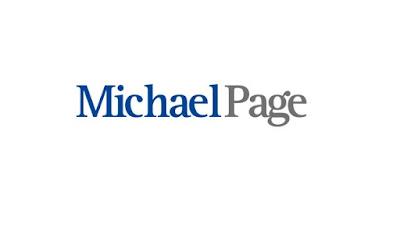 MICHAEL PAGE recherche un(e) Responsable Projets Informatiques