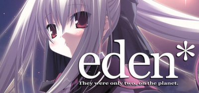 eden-pc-cover-www.ovagames.com