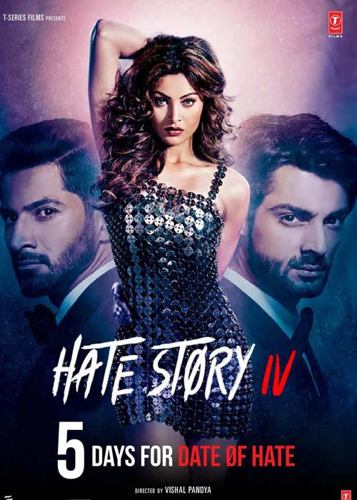 Hate Story 4 Full Movie Download Coolmoviez Filmywap YouTube