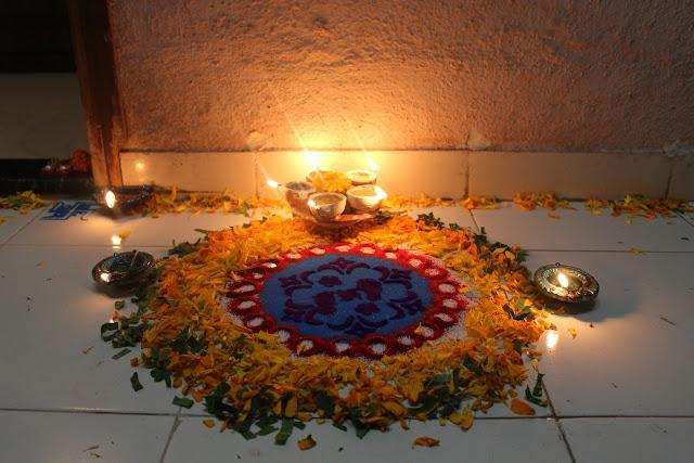 Diwali 2019 Deepavali Kaise Manaye
