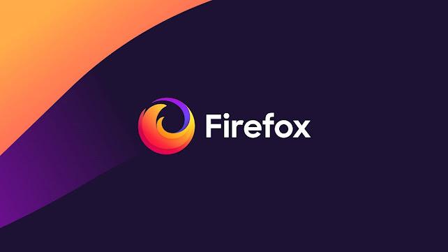 موزيلا فايرفوكس Mozilla Firefox