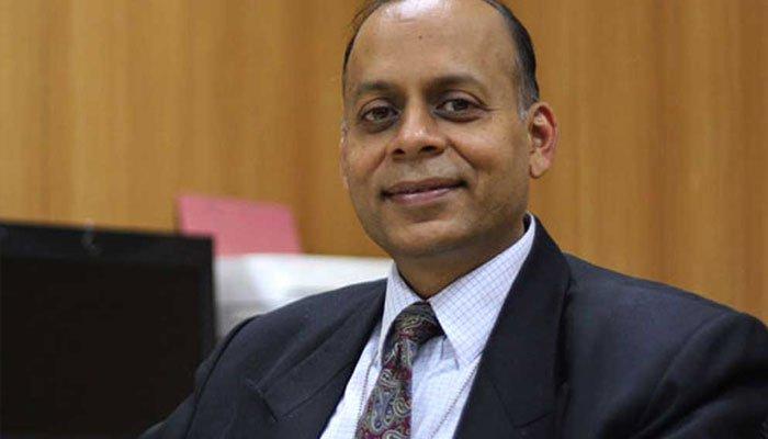 Indian resistance secretary Ajay Kumar tests positive for coronavirus