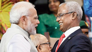 Narendra-Modi-and-Solih