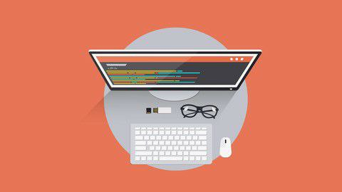 The Complete Front-End Web Development Course! [Free Online Course] - TechCracked