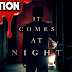 IT COMES AT NIGHT (2017) 💀 Official Trailer Reaction & Review & Breakdown